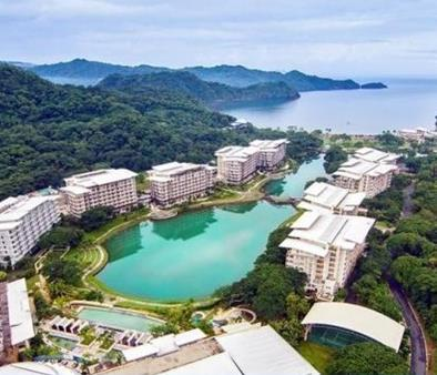 5th Floor Hamilo Coast, Pico De Loro,, Nasugbu - PHL (photo 1)