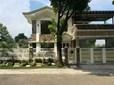 No 3 Brera St. Casa Milan Subdivision,fairview, Quezon City - PHL (photo 1)