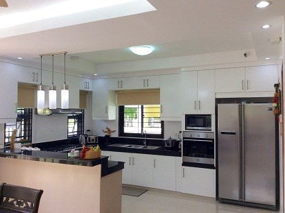 No 3 Brera St. Casa Milan Subdivision,fairview, Quezon City - PHL (photo 2)