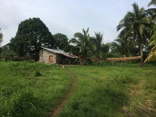 L15766-b-3-c5  Hacienda San Benito,brgy. San Celes, Lipa City - PHL (photo 1)