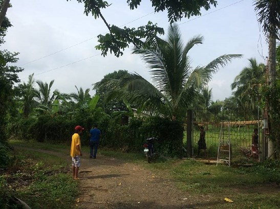L15766-b-3-c5  Hacienda San Benito,brgy. San Celes, Lipa City - PHL (photo 4)