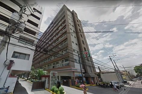 6th Floor 15th Ave,cubao, Quezon City - PHL (photo 1)