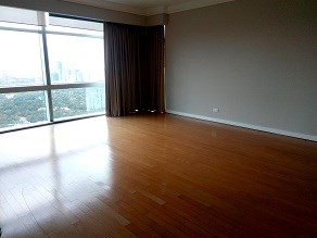 Unit 48d North Tower Pacific Plaza Tower,4th Avenu, Taguig - PHL (photo 5)