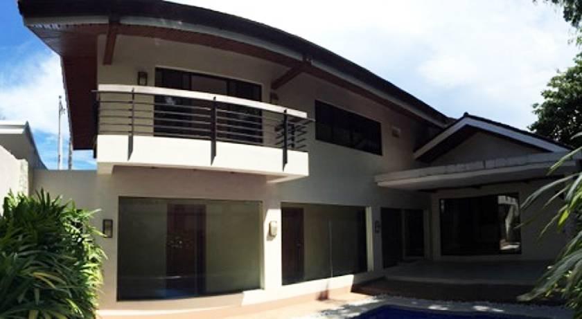 Greenhills Subd.,brgy. Cabancalan, Mandaue City - PHL (photo 2)