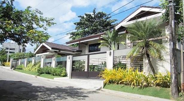 Greenhills Subd.,brgy. Cabancalan, Mandaue City - PHL (photo 3)