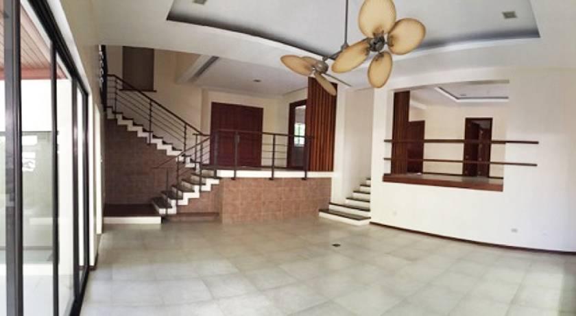 Greenhills Subd.,brgy. Cabancalan, Mandaue City - PHL (photo 4)