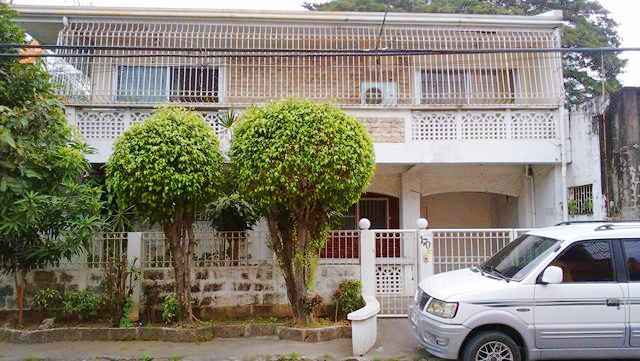 170 San Roque St. San Antonio Valley,sucat, Paranaque City - PHL (photo 3)