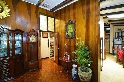 No 12 Lipa St. Philam Homes,, Quezon City - PHL (photo 2)