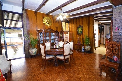 No 12 Lipa St. Philam Homes,, Quezon City - PHL (photo 3)