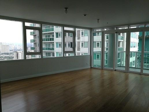 Unit 35b Park Terraces Tower 2,ayala Center, Makati City - PHL (photo 4)