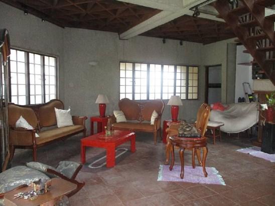 No. 17 Peach St. Southridge Estate Subdivision,sou, Tagaytay City - PHL (photo 2)