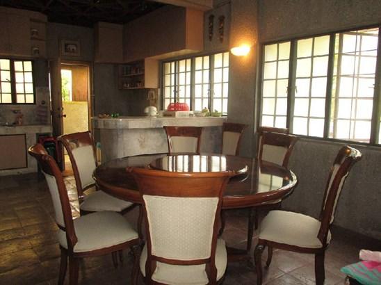 No. 17 Peach St. Southridge Estate Subdivision,sou, Tagaytay City - PHL (photo 3)