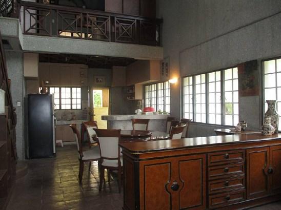 No. 17 Peach St. Southridge Estate Subdivision,sou, Tagaytay City - PHL (photo 4)