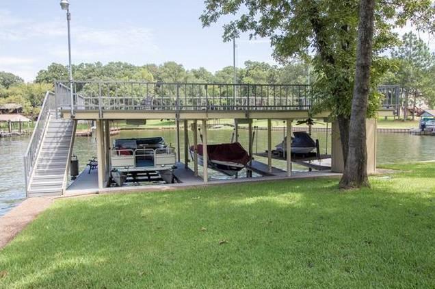 15866 Tiny Circle, Log Cabin, TX - USA (photo 2)