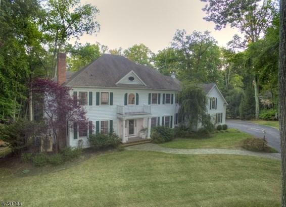 19 Harbourton Ridge Dr, Pennington, NJ - USA (photo 2)