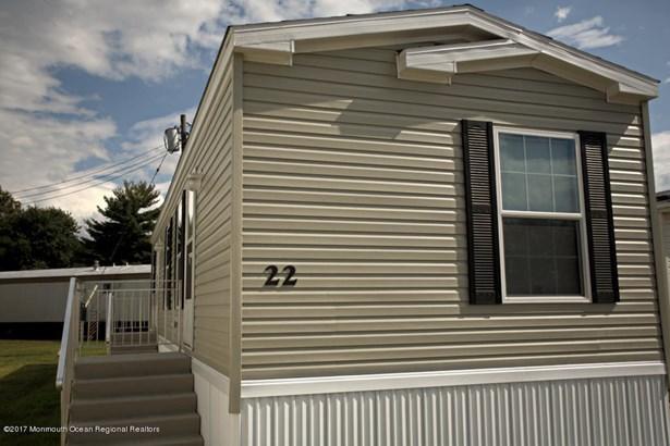 22 Locust Grove , Hazlet, NJ - USA (photo 4)