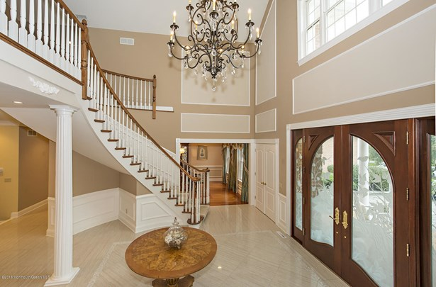 44 Willow Brook Road, Colts Neck, NJ - USA (photo 5)
