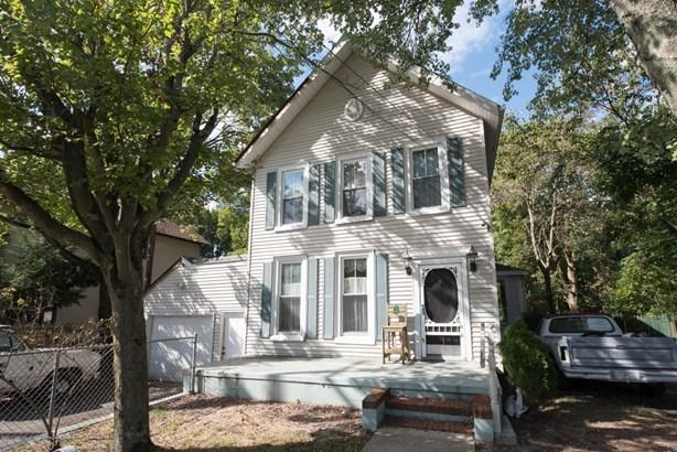 644 Holmdel Road, Hazlet, NJ - USA (photo 1)