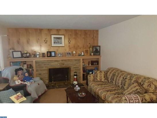 33 Glen Stewart Drive, Ewing Twp, NJ - USA (photo 2)