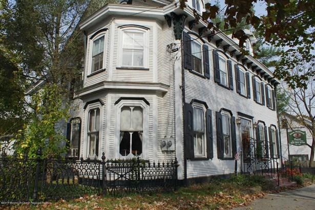 31 Hanover Street, Pemberton, NJ - USA (photo 1)