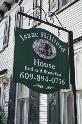 31 Hanover Street, Pemberton, NJ - USA (photo 4)