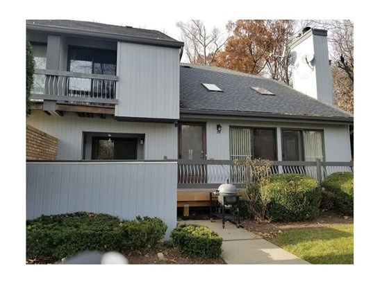 24 Hackberry Court, South Brunswick, NJ - USA (photo 1)