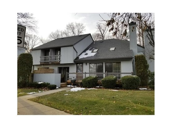 24 Hackberry Court, South Brunswick, NJ - USA (photo 2)