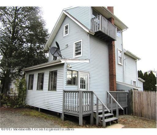 15 John Street, Helmetta, NJ - USA (photo 1)