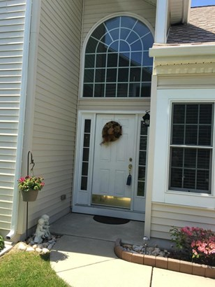 19 Point Pleasant Drive, Waretown, NJ - USA (photo 3)
