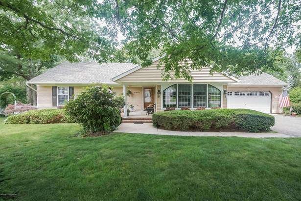 659 Valley Road, Brielle, NJ - USA (photo 1)