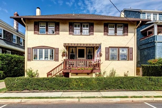 42 Johnson Street, Bay Head, NJ - USA (photo 1)