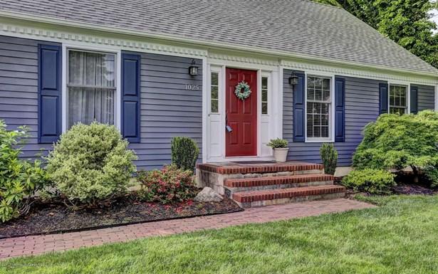 1025 Cedar Lane, Brielle, NJ - USA (photo 3)