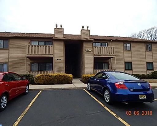 714 Woodhollow Drive, Marlton, NJ - USA (photo 1)