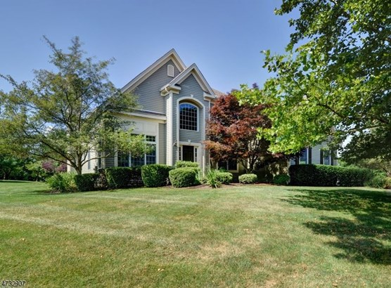 5 Interlachen Court, Montgomery, NJ - USA (photo 1)