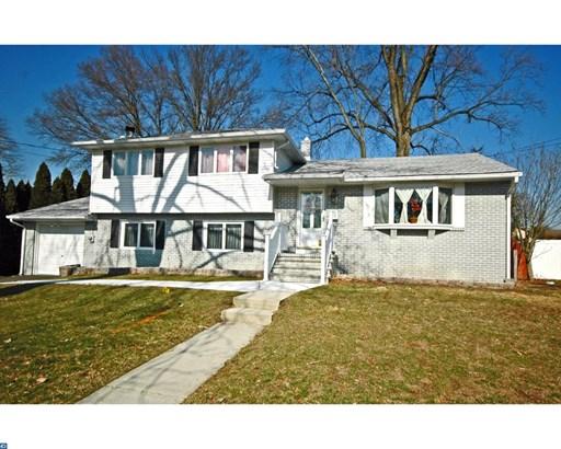 72 Darrah Lane, Lawrenceville, NJ - USA (photo 1)