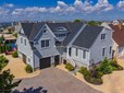 330 Bay Lane, Mantoloking, NJ - USA (photo 1)