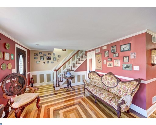 75 Columbia Avenue, Hopewell, NJ - USA (photo 3)