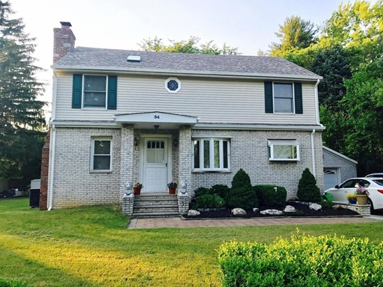 54 Wilson Avenue, Matawan, NJ - USA (photo 1)