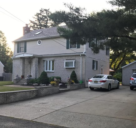 54 Wilson Avenue, Matawan, NJ - USA (photo 2)
