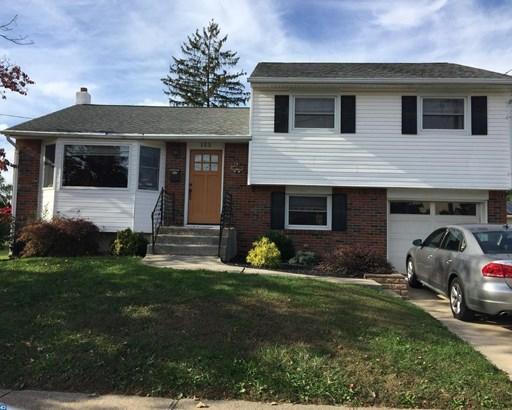 153 Gary Drive, Hamilton Township, NJ - USA (photo 1)