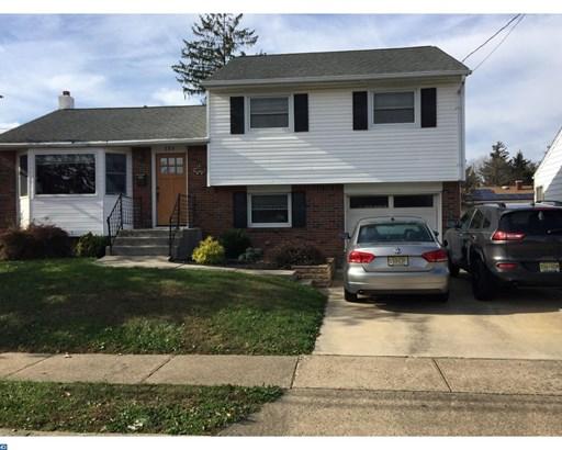 153 Gary Drive, Hamilton Township, NJ - USA (photo 2)