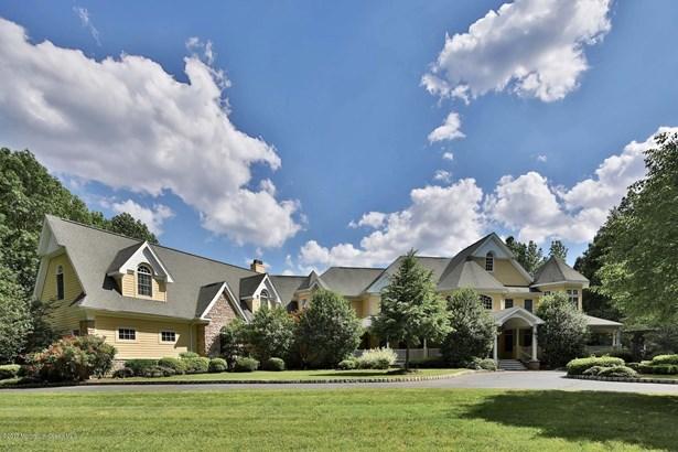603 Martins Lane, Middletown, NJ - USA (photo 1)