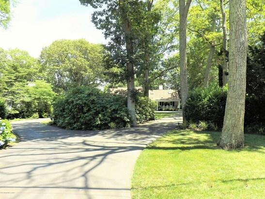 618 Oceanview Road, Brielle, NJ - USA (photo 2)