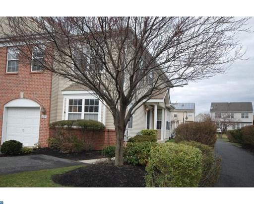 297 Fountayne Lane, Lawrenceville, NJ - USA (photo 1)