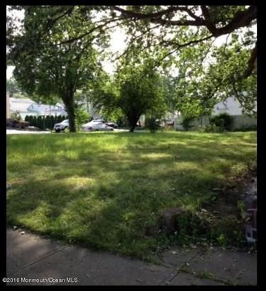 E Elizabeth Avenue, Linden, NJ - USA (photo 2)