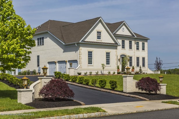 2 Orchard Drive, Cream Ridge, NJ - USA (photo 2)