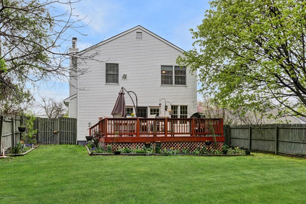 2219 Old Mill Road, Spring Lake Heights, NJ - USA (photo 1)