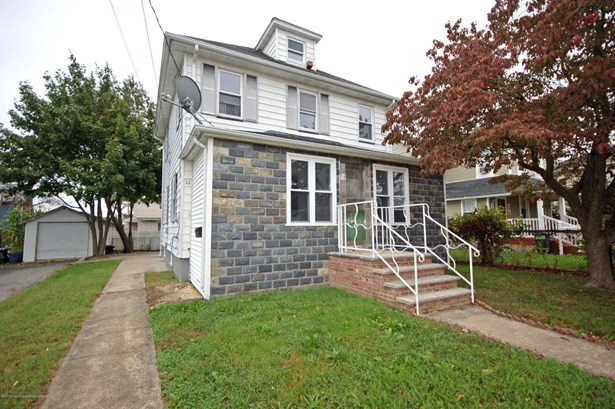 58 Lippincott Avenue, Long Branch, NJ - USA (photo 1)
