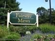 45 Dogwood Drive, Spring Lake Heights, NJ - USA (photo 1)
