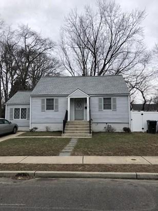 1201 Birch Avenue, Asbury Park, NJ - USA (photo 1)